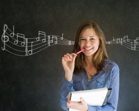 Aula Individual de Composição Musical Online em Directo   Academia de Música de Telheiras