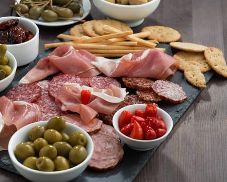 Jantar & Romance por Coimbra | Algo + Restaurante