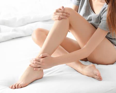3 Sessões de Massagem Estética à Escolha + Oferta Óleo Orgânico Cannabis | 5 Clínicas Sorria