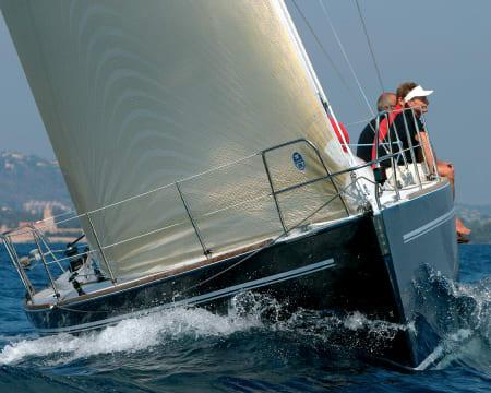 Sailing Experience a Dois! Baptismo de Navegação à Vela | Walk on Wind - Leça da Palmeira