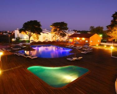 Hotel Vale da Telha   1 Noite