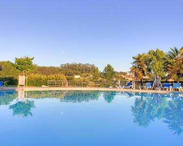 Tulip Inn Estarreja Hotel & Spa | Estadia de 1 Noite