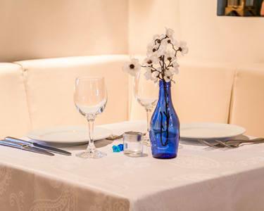 Grego Hellenikon | Jantar a Dois || Lula Gratinada