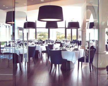 Restaurante Real Abadia Hotel | Tascas e Petiscos