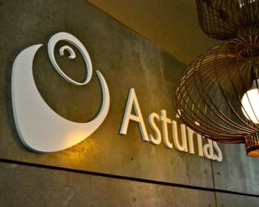 Silver & Gold Dinner   Deliciosos Bifes à Astúrias - 2 ou 4 Pessoas