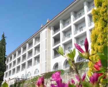 Caramulo Congress Hotel & SPA | 1 Noite Romântica com Surpresa