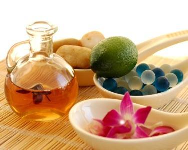 Massagem Relax a 2 | Espaço Essências - Day SPA e Terapias