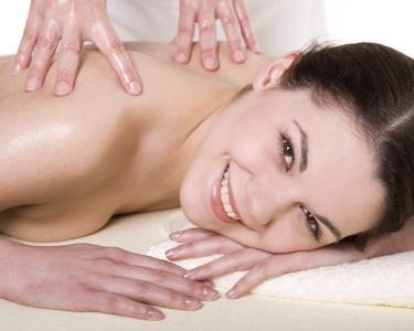 Massagem Relax Grávidas | Rosa Cunha Day Spa