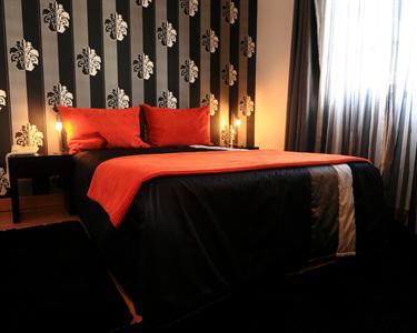 Caldas Internacional Hotel | Estadia de 1 Noite