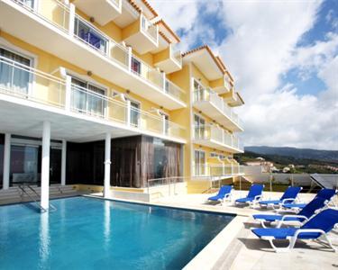 Hotel Baía Brava | Estadia de 1 Noite