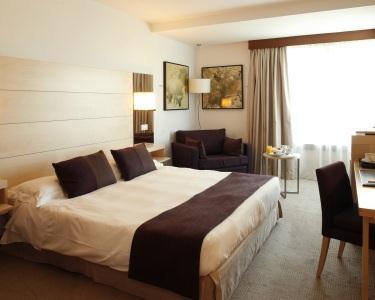 Hotel Açores Lisboa | Estadia de 1 Noite
