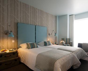 Hotel Estrela Fátima | Estadia de 2 Noites
