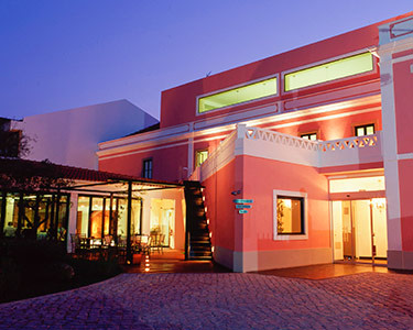 Hotel Acez | Estadia de 2 Noites