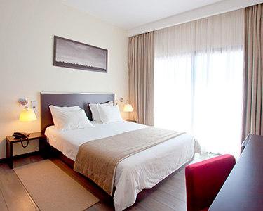 Hotel S. Pedro | Estadia de 1 Noite