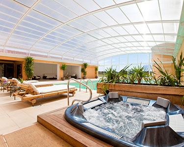 Montado Hotel & Golf Resort | Estadia de 1 Noite com SPA