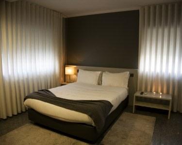 Hotel do Paço | Estadia de 1 Noite
