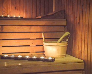 Head Massage e Sauna | 2 Pessoas - 1h | Spa Vila Galé Cascais