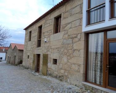 Casa Villar Mayor | Inclui 1 Noite