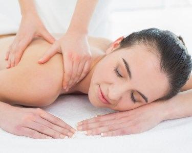 Massagem de Pindas a 2 | Dermstetik