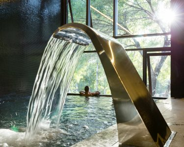 Aqua Village Health Resort & Spa | Estadia de 1 Noite Mágica