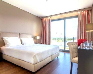 Casa do Adro Hotel | Inclui 1 Noite