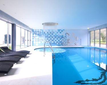 Duecitânia Design Hotel | Inclui 1 Noite com Spa