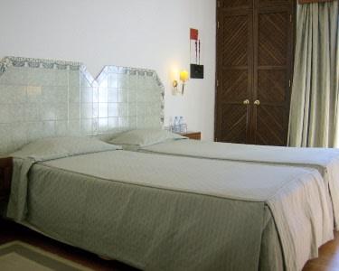 Hotel Castelo de Vide | Estadia de 1 Noite