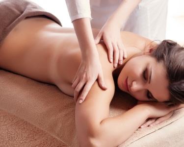 Esfoliação + Massagem Corporal + Microdermoabrasão a 2 | 2h | Imamiah
