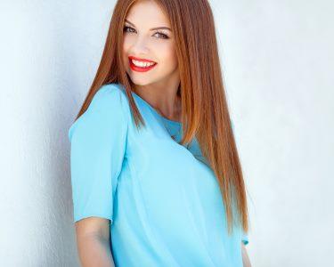 Coloração + Corte + Brushing a 2 | Maluhia Beauty & Care Clinic