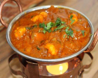 Menu Asiático Completo | 2 Pessoas | Restaurante Ola Nepal