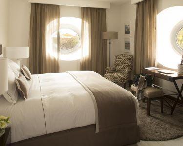 Páteo dos Solares Charm Hotel | Inclui 1 Noite com Jantar