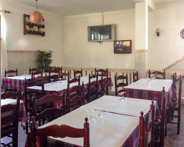 Jantar a La Carte n´ O Jaime | Boavista dos Pinheiros