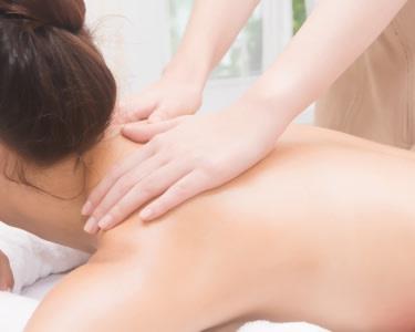 Massagem Aromaterapia Zen | Spaso Zen Gaia