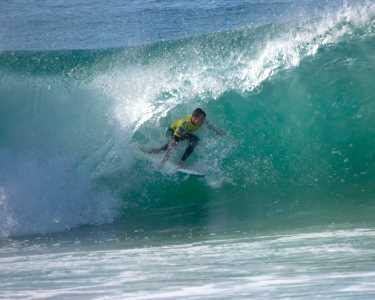 Aula de Surf para 2