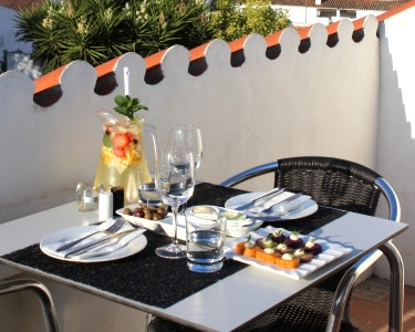 Bacalhau para Dois com Bebida e Sobremesa | Varanda da Aldeia
