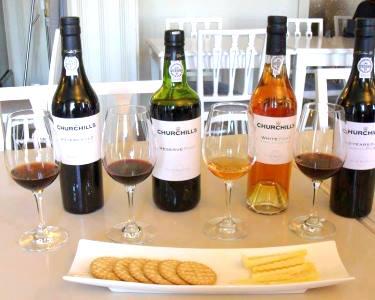 Vinarium Wine & Tapas | Petiscos e Vinho do Porto