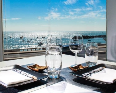 Almoço All You Can Eat | 2 Pessoas | Yuzu Sushi Bar