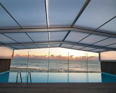 Maçarico Beach Hotel | Estadia de 1 Noite com SPA