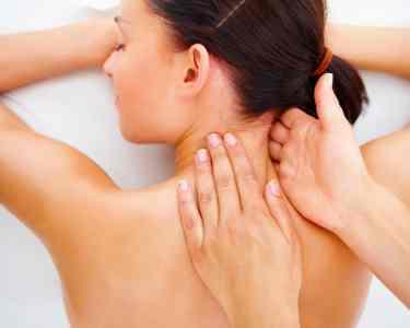 Massagem a 2 | Spa Vital