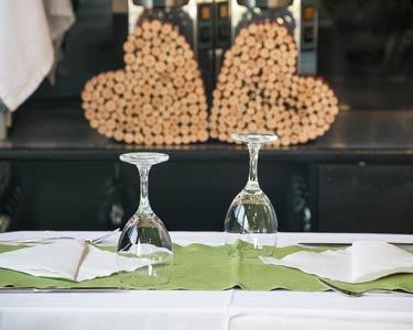 Sabores de Itália | 2 Pessoas | Tattva Restaurant & Bar