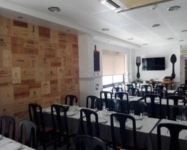 Restaurante A Grelha | Cozinha Tradicional e Bebida