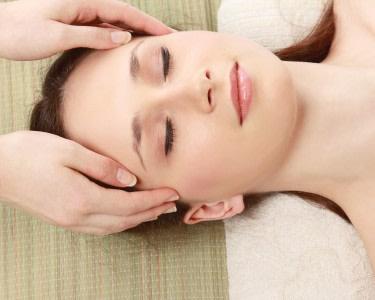 Esfoliação, Massagem e Acesso Spa   Hotel Baía Cristal Beach & Spa Resort