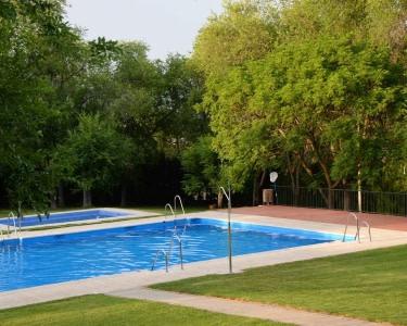 Hotel Rural Las Monteras | Estadia de 1 Noite