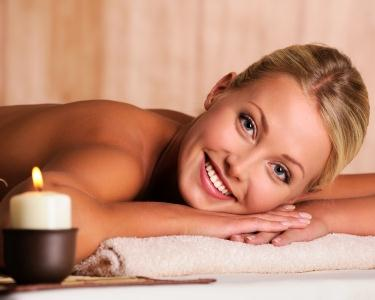 Massagem de Relaxamento a 2 | Clínica Naturalyrio