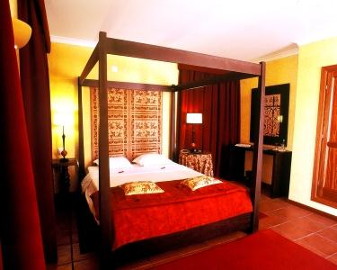 Hotel Convento d' Alter | Estadia de 1 Noite