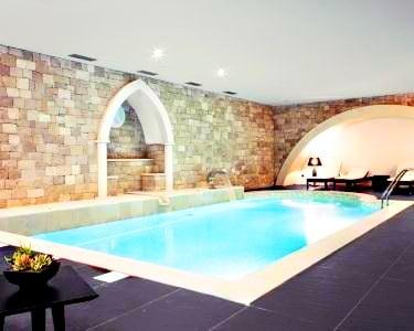 Real Abadia Congress & Spa Hotel | Estadia de 1 Noite com Jantar