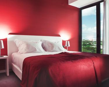 Real Abadia Congress & Spa Hotel | Inclui 1 Noite