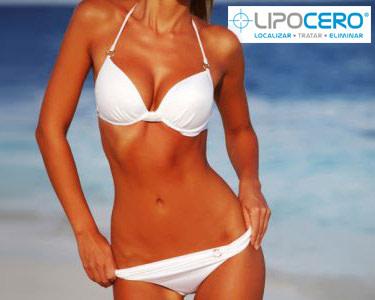 Campanha de Verão! 22 Tratamentos de Corpo | Lipocero Telheiras & Saldanha