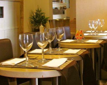 Chiado Terrasse | Jantar a dois