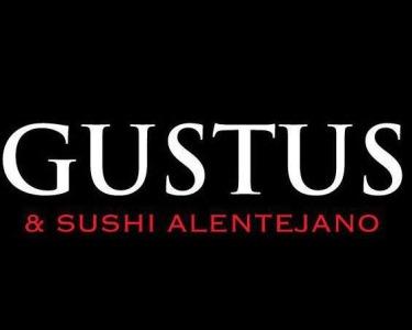 Últimos Dias! Sushi Alentejano - Fusão de Sabores para Dois no Gustus